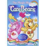 Care Filmer Care Bears: The Magic Shop [DVD]